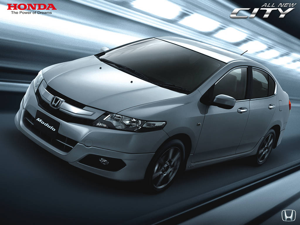 http://blog.bezaat.com/wp-content/uploads/2011/03/honda-city-2011-pictuers-1.jpg