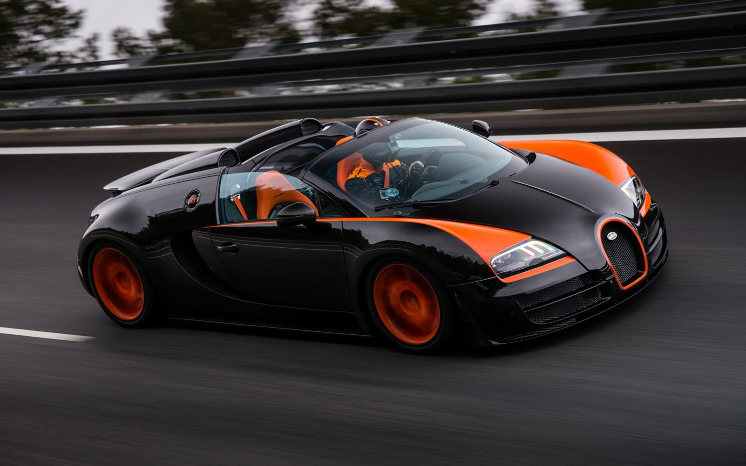 Bugatti-Veyron-16.4-Grand-Sport-Vitesse-right-front-1