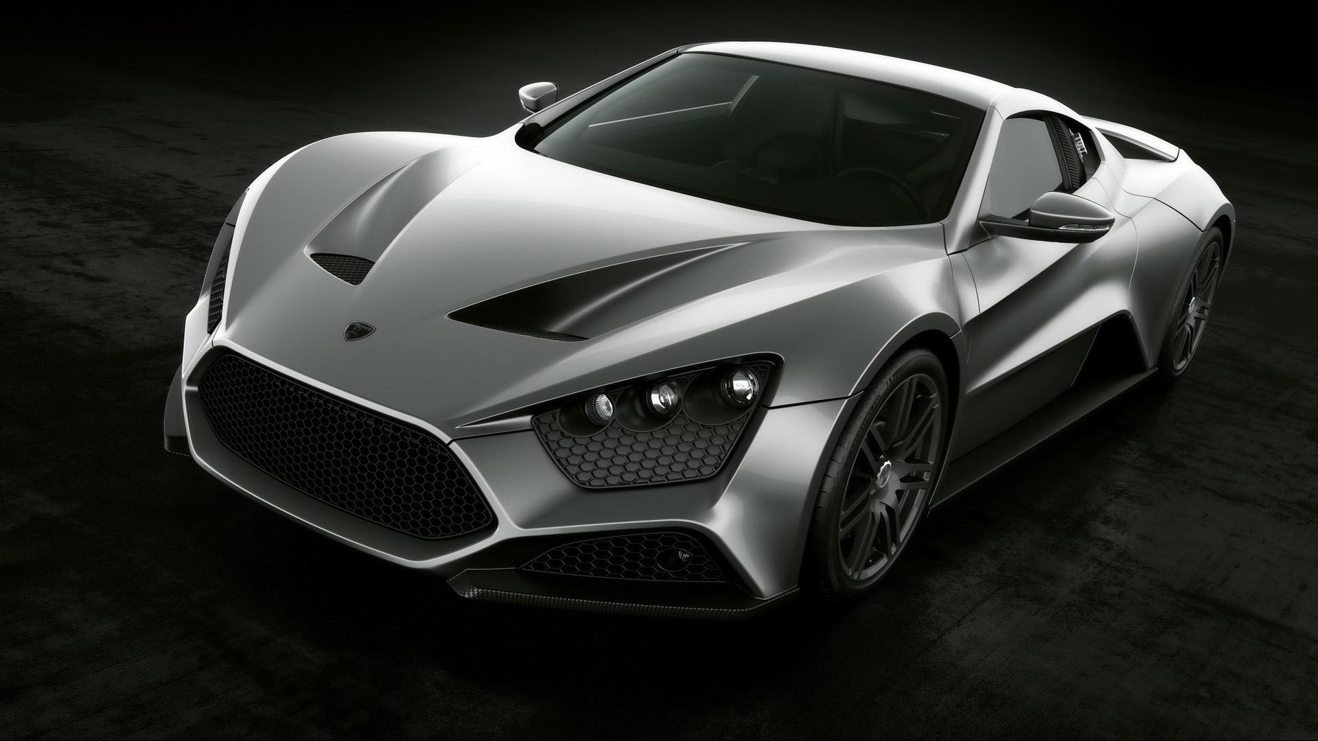 Zenvo-St1-Frontcar-Sports-Cars-Super-Sports-Cars