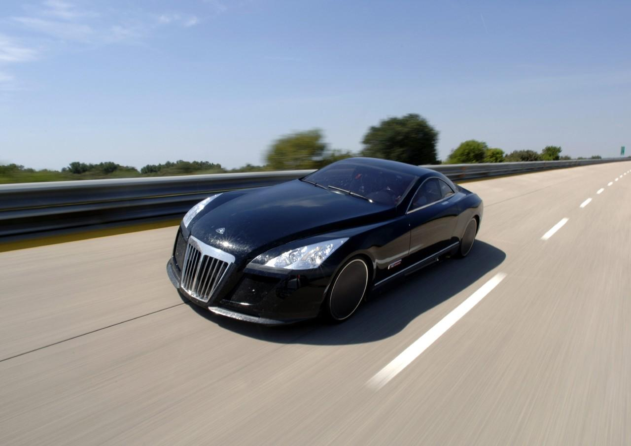 maybach-exelero-07
