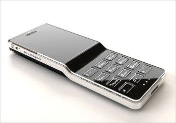 Sony-Ericsson-Black-Diamond