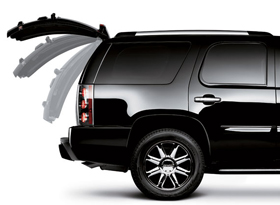 Yukon_Features_mm_gal_item_c1_Power_liftgate