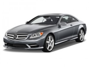 2014-mercedes-benz-cl-class-2-door-coupe-cl550-4matic-angular-front-exterior-view_100453596_s