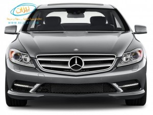 2014-mercedes-benz-cl-class-2-door-coupe-cl550-4matic-front-exterior-view_100453605_m