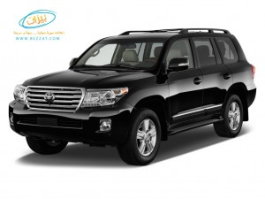2014-toyota-land-cruiser-4-door-4wd-natl-angular-front-exterior-view_100442102_l