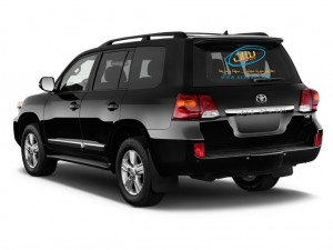 2014-toyota-land-cruiser-4-door-4wd-natl-angular-rear-exterior-view_100442103_l