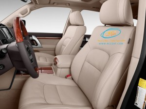 2014-toyota-land-cruiser-4-door-4wd-natl-front-seats_100442097_l