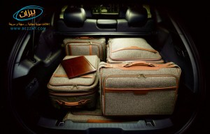 Luggage-Area-700x450