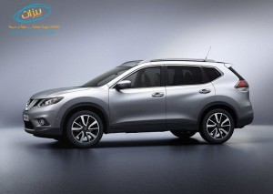 Nissan_X_Trail_2014_wallpaper_1378815159