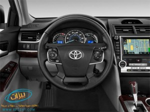 toyota_14camryxle7a_steeringwheel_Large