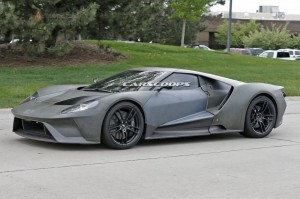 New-Ford-GT-3-1000x664