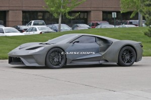 New-Ford-GT-4-1000x664