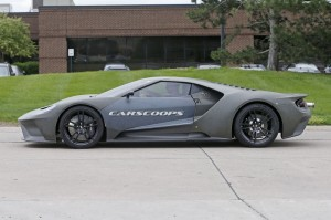 New-Ford-GT-5-1000x664