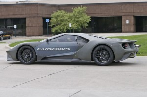 New-Ford-GT-6-1000x664