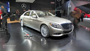 2016-mercedes-maybach-s600-the-wolf-of-wall-street-in-detroit-live-photos_11