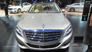 2016-mercedes-maybach-s600-the-wolf-of-wall-street-in-detroit-live-photos_15