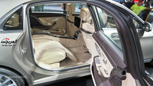 2016-mercedes-maybach-s600-the-wolf-of-wall-street-in-detroit-live-photos_18