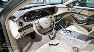 2016-mercedes-maybach-s600-the-wolf-of-wall-street-in-detroit-live-photos_20