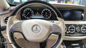 2016-mercedes-maybach-s600-the-wolf-of-wall-street-in-detroit-live-photos_23