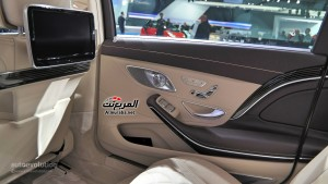 2016-mercedes-maybach-s600-the-wolf-of-wall-street-in-detroit-live-photos_31