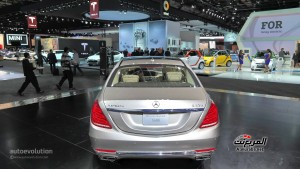 2016-mercedes-maybach-s600-the-wolf-of-wall-street-live-photos_2
