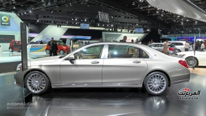 2016-mercedes-maybach-s600-the-wolf-of-wall-street-live-photos_6