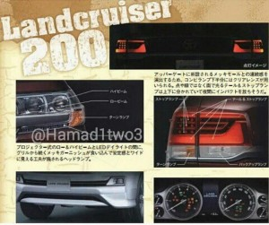 2016-toyota-land-cruiser-leaked-image-via-hamad1two3_100511990_l-1000x836