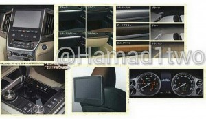 2016-toyota-land-cruiser-leaked-image-via-hamad1two3_100511991_l-1000x577