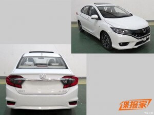 New-Honda-City-Chinese-spec
