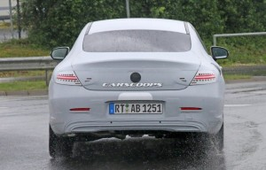 New-Mercedes-C-Coupe-10-3-1000x639