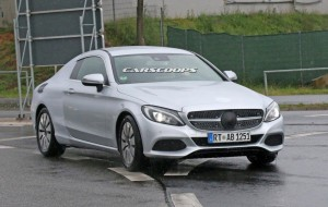 New-Mercedes-C-Coupe-2-1000x633