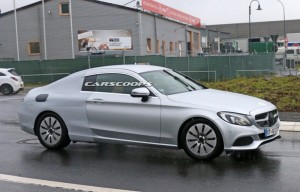 New-Mercedes-C-Coupe-5-1000x639