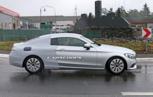 New-Mercedes-C-Coupe-6-1000x635