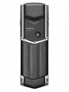 Vertu-Signature-for-Bentley_High-Re_001-750x1000