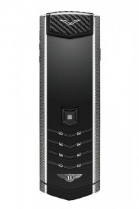 Vertu-Signature-for-Bentley_High-Re_002-666x1000